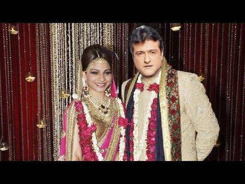 Armaan-Tanisha Declare Their Marriage | CONFIRMED