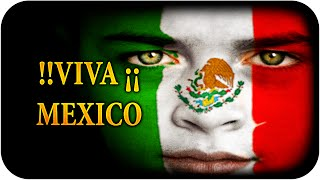reflexion dia de independencia de mexico / 16 de septiembre