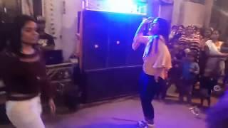 Haryanvi Mashup 5   Akki Kalyan Lokesh Gujjar   Latest Official Video   Video By VL BROS Entertainme