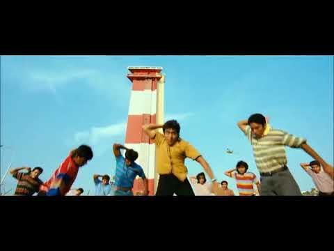 Super Status Video For Whatsapp - Tamil Nadu