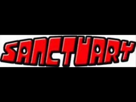 CRICKETERS -SANTURY 14th AUGUST 2003 - DJ JONH G RHYTHM EFEEZE AV-E