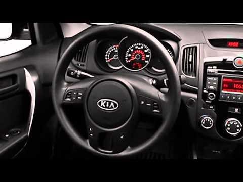 2010 Kia Forte Koup   Mazda And Kia Of New Bern   New Bern, NC 28560