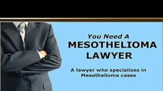 new york city asbestos lawyers