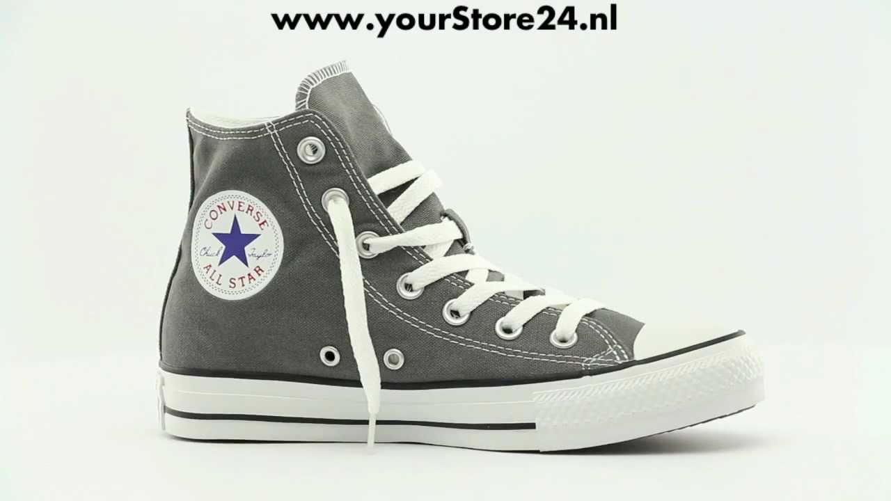 converse 1j793 all star