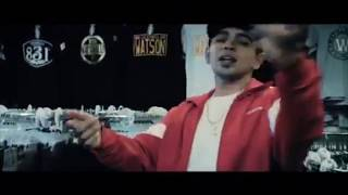 Reckless Ft Happy- On Sight (OFFICIAL VIDEO)