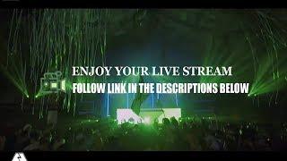 Baja Boy [Live] At Museum of Pop Culture, Seattle, WA, USA Stream[HD]