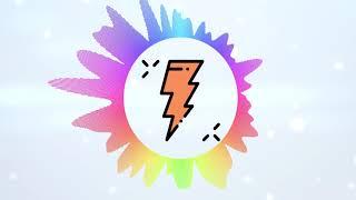 Magic Skill Thunder Sound Effect / Magic