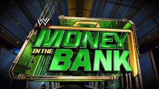 "WWE Money In The Bank 2011 Official Theme Song - ""Money Money Money"" by Jim Johnston HD"