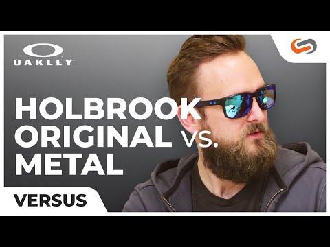 oakley-holbrook-vs.-holbrook-metal-|-sportrx