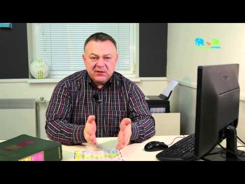 Педиатр: платный прием в Москве. Запись к педиатру на