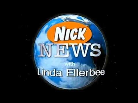 Nick News Theme
