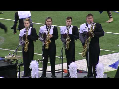 FINALIST FEATURE: Broken Arrow H.S.