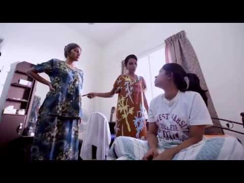 Deepavali Ye Kaanom! Episode 1