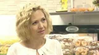 """Здоровый Хабаровск """"Полезные продукты для вашего сердца"""""""