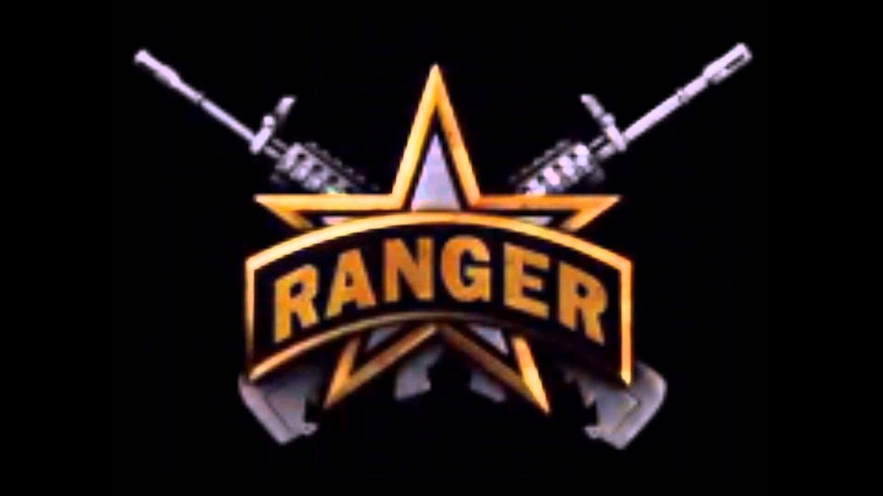 Call Of Duty Modern Warfare 3 Us Army Rangers Spawn Youtube