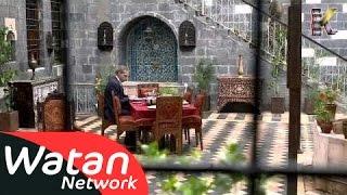 مسلسل طوق البنات 2 ـ كيد النساء ـ الحلقة 27 السابعة والعشرون كاملة HD | Touq Al Banat