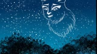 Анимация: Звёздное племя/Коты Воители|КВ (pencil test)