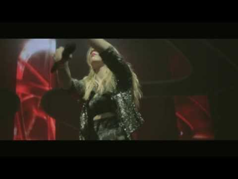 Becky Hill Live - Wilkinson 'Afterglow' at O2 Academy Brixton
