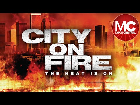 city-on-fire-(heat-wave)-|-2009-action-drama