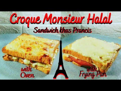 croque-monsieur-halal-recipe-|-rp-10.000-sandwich-prancis-bikin-ketagihan