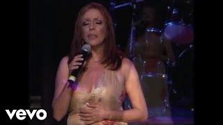 Albita - Que Culpa Tengo Yo... YouTube Videos