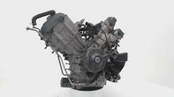 Used Engine Honda VTR 1000 F Firestorm 1997-2006 VTR1000F SC36 1997-08  133953