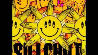 Negrobeat - Starchild (Galna Snefylla Remix)