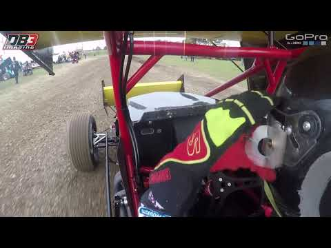 On-Board: Randy Hannagan