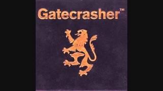 Gatecrasher Black (Disk 1 - The Early Set) (Full Album)