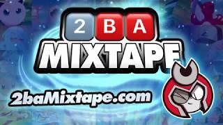 2.B.Bir. Karşık kaset ~ POKEMON Karikatür Show Remix Albümü !?!