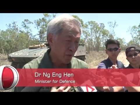 Defence News in a Nutshell (DNN) - 3 December 2015 Edition