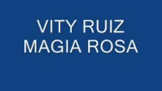 MAGIA ROSA.wmv