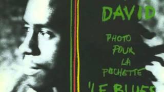 Tonton David - Les Jeunes Filles Vont Nous Tuer