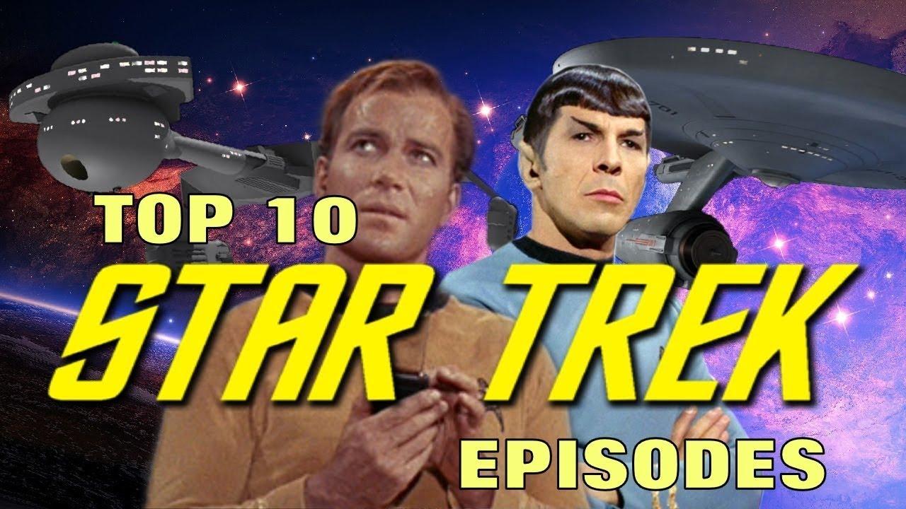 Star Trek Online Episoden