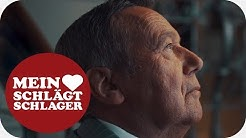 Roland Kaiser - Kein Grund zu bleiben (Offizielles Video)
