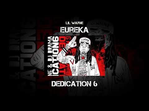 Lil Wayne Boyz To Menace ft Gudda Gudda Dedication 6