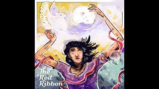 Red Ribbon | Lyric Video | Salil Hangekar