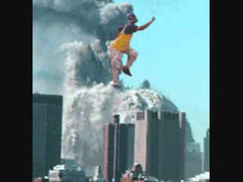 9-11 was funny (fresh prince version) - YouTube