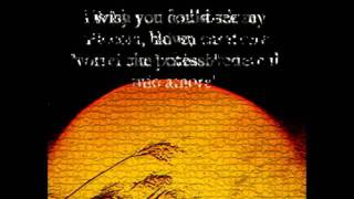 Genesis - The Silent Sun by Girasole