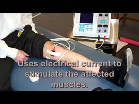 Acupuncture in Stroke Victims / (408) 203-7516 / Campbell / 95118 / Acupuncture For Stroke