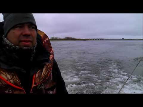 Поездка в Соболево на рыбалку.
