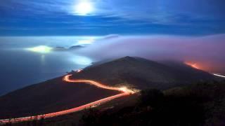 Tango To Evora-Consoul Trainin Pink Noisy Remix