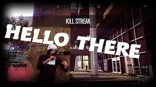 GTA 5 online Team DeathMatch Killin Retards