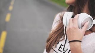 My House - Flo Rida (Jack Dyer Bootleg) (Radio Version)