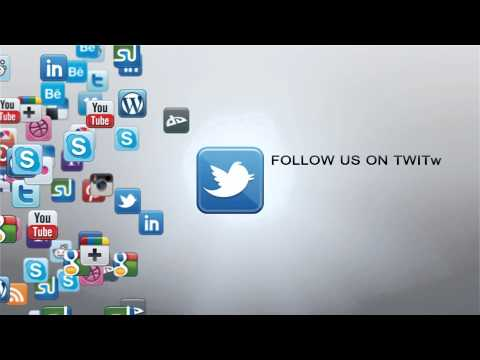 Yakit Cross Border E Commerce Shipping Software Social Media Intro