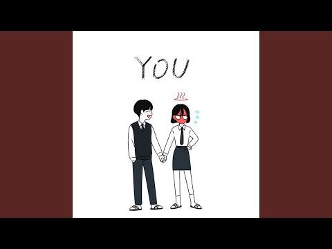 Youtube: You / J_ust