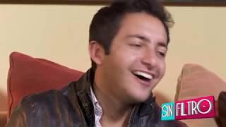 Repeat youtube video ANITA ALVARADO - SIN FILTRO - CAPITULO 5