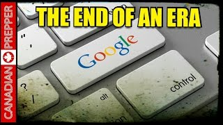 The Youtube Apocalypse: The Good, The Bad, The Ugly