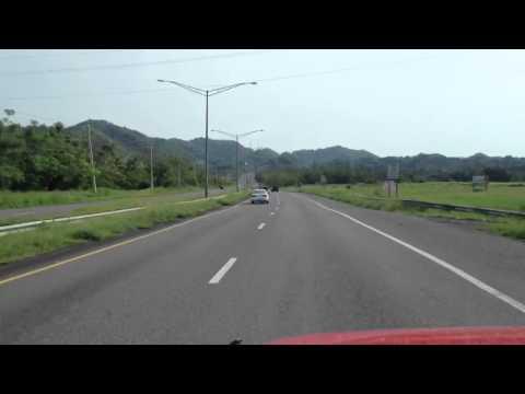 Añasco Puerto Rico