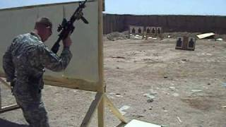 Choppin 3-187 Shooting.....Fob Wazi Kwah